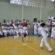 Projeto 'Capoeira é História e Educa' inicia atividades na África I e no Jardim Paineiras, em Itatiaia