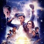 Virtual: O futuro segundo Spielberg