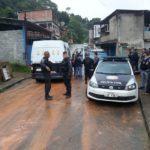 Polícia desarticulou grupo que tem ramificações em Angra dos Reis