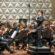 Músicos terão a oportunidade de dividir o palco com a Orquestra Sinfônica Brasileira