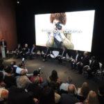 Lançamento: Mais de 20 eventos conquistaram uma vaga no projeto (Foto: Divulgação)
