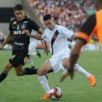 Campeonato: Na semifinal da Taça Rio, as duas equipes vão se reencontrar (Foto: Divulgação)