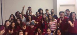 Estudantes da UFF fundam primeira  empresa júnior do Estado do Rio