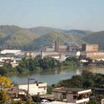 Mantidas: ArcelorMittal vai avaliar mercado, mas unidades de Barra Mansa e Resende continuam abertas