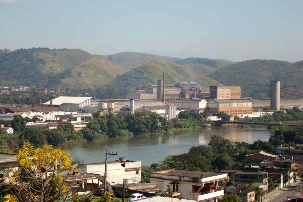Mudança: SBM e Votorantim Resende passam a fazer parte do grupo Arcelor Mittal