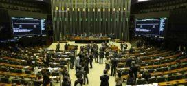 Partidos reagem à decisão do STF sobre habeas corpus de Lula