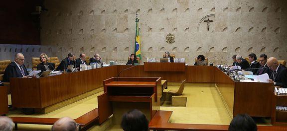 Mesmo com decisão do STF, ainda não há data para prisão de Lula. (crédito AB)