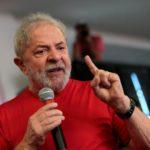Lula está sindicato em São Bernardo (crédito AB)