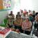 'Ciranda do Cuidar' na Bocaininha  realiza mais de 300 atendimentos