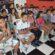 Cras promove aula inaugural do 'Piloto Cidadão'