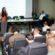 Prefeitura discute Orçamento com associações de moradores