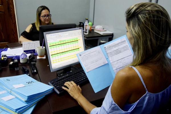 Melhora: Redução da burocracia facilita concessão de novos alvarás em Resende