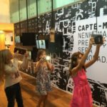 Na rede: Aplicativos disponíveis na internet podem ser peças-chaves para estimular o aprendizado do público infantil (Foto: Cristina Indio do Brasil/ Agência Brasil)