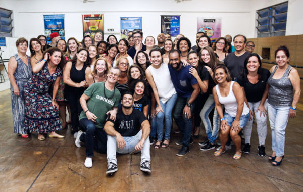 Centro de Dança de Resende (143 of 145)
