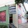 Polícia Civil prendem cinco pessoas  suspeitas de roubo de celulares
