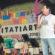 Abertura do Itatiart 2018 é realizada na Casa da Cultura