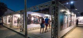 Concurso de fotografia premia com mostra no Paraty em Foco
