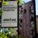 Museu de Arte Moderna de Resende completa 68 anos de fundação