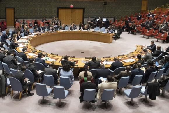 países estão atentos aos movimentos de EUA e Rússia diante da Síria