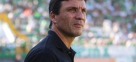 Botafogo sonha com Cuca, mas se aproxima de Zé Ricardo