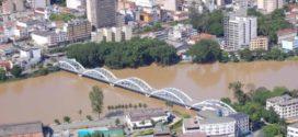 Câmara aprova desconto de 30% no IPTU para pagamento parcelado em Barra Mansa
