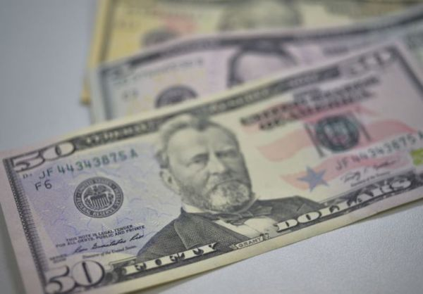 Gastos dos brasileiros no exterior subiram 10,2% (crédito AB)