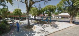 Saae-BM atenderá distrito de Floriano neste sábado