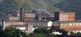 ArcelorMittal reduz produção em Barra Mansa e Resende por causa da Covid-19