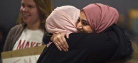 EUA: juiz determina reabertura de programa para jovens imigrantes
