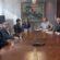 Samuca discute vinda de empresas para Volta Redonda com Steinbruch
