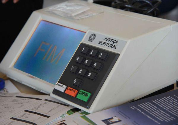 Decisivas: Eleições gerais vão mostrar qual projeto para o Brasil tem o apoio da maioria (Foto: Arquivo)