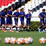 Vasco tem missão difícil diante dos mineiros do Cruzeiro pela Libertadores