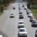 IPVA para veículos com final placa zero vence na próxima segunda-feira, dia 21