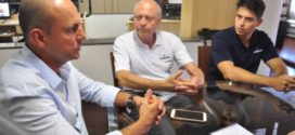 MN e Conquista lançam apartamentos a partir de R$ 133 mil no Retiro