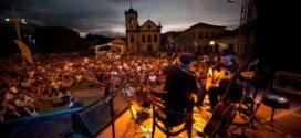 Bourbon Festival Paraty completa 10 anos