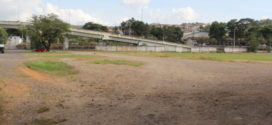 Deley destina verba para projeto de saneamento básico em Pinheiral