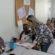 Adultos e idosos ganham nova chance de estudar em Volta Redonda