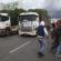 Acordo pode suspender greve de caminhoneiros