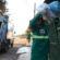 Coleta de lixo vai ser reduzida  em Volta Redonda, Barra Mansa, Quatis e Rio Claro