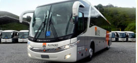 Cidade do Aço e Evanil podem reduzir horários de ônibus