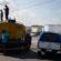 PM fez quase cem escoltas em caminhões-tanque no Rio