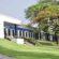Prefeitura e Centro Médico administrarão Hospital da CSN a partir de 30 de junho