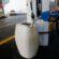 PF investiga sonegação fiscal em distribuidoras de combustíveis