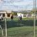 Ex-jogador Lopes Tigrão promove jogo beneficente em Pinheiral
