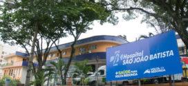 Acidente na BR-393 deixa duas pessoas feridas em Volta Redonda