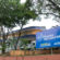 Hospital público de Volta Redonda  dará preferência  para atendimentos de média e alta complexidade