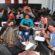 'Seja Digital' inicia  atendimento nos Cras de Barra Mansa