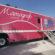 Barra Mansa recebe caminhão de  mamografia na semana que vem