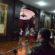 Museu Acadêmico da Aman possui acervo com 150 mil exemplares