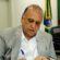 Pezão assina hoje protocolo para instalação de novas empresas em Volta Redonda